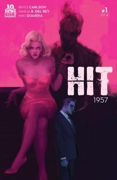 BOOM-Hit1957-001-A-Main-79dd2