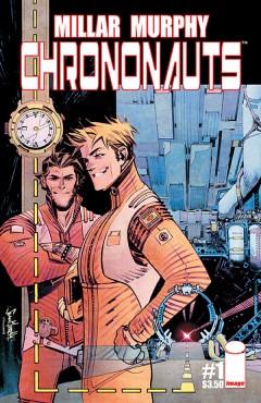 Chrononauts01-Cover-dc24c