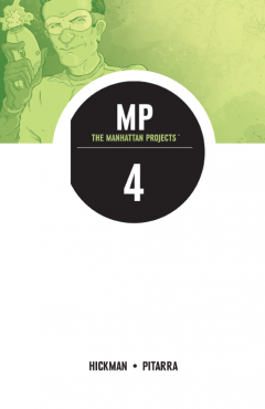 TheManhattanProjects_Vol04-1