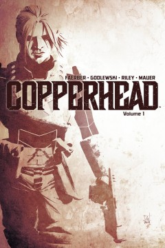 copperheadvol1-cov (1)