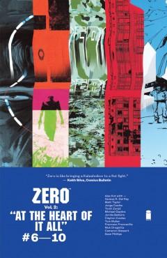 zero_v2