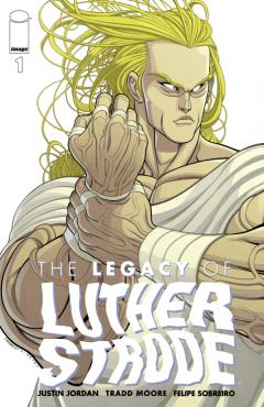 LegacyofLutherStrode_01-1