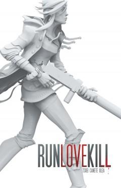 RunLoveKill01-Review-1-33668