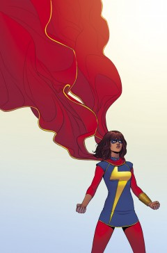 ms-marvel3-jamie-mckelvie