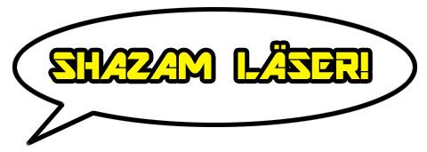 shazam_laser3