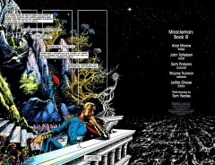 5-miracleman-16-1440-page-291