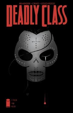 DeadlyClass13-Cover-57bd5