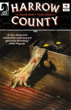 HarrowCounty-01-Cover-db9e2