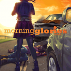 MorningGlories_45-1
