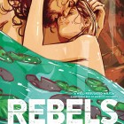 Rebels-02-Cover-919d8