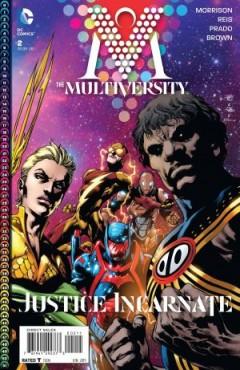 The-Multiversity-2-300x461