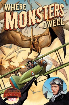 Where-Monsters-Dwell-1-Cover-7151f