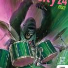 ACv3n24-cover-06789