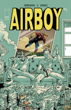 Airboy01-Cover-35bc6