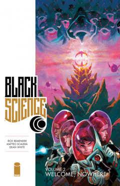 BlackScience_Vol2-1
