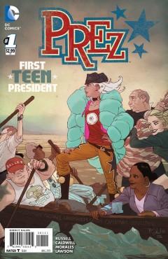 Prez-Cover-e7a2a