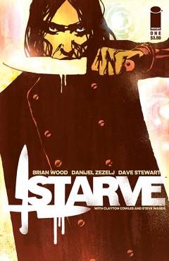 Starve01-Cover-7524f