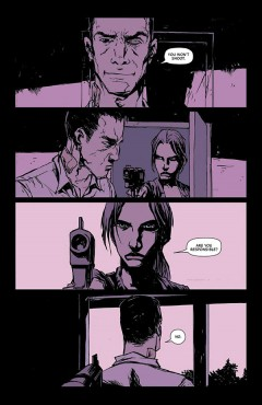 Zero13-Page6-59247