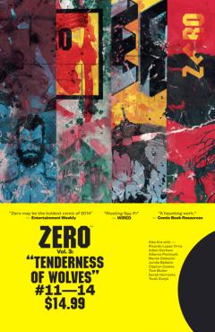 Zero_Vol3-1