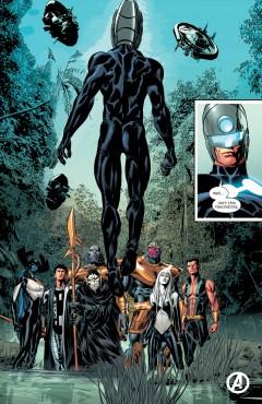 avengers2012-041-02381ryk