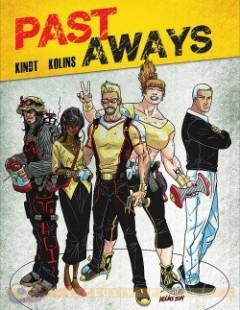 past-aways-press-release-art-f7f63