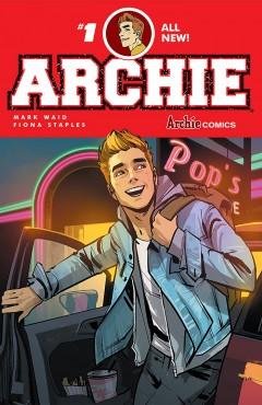 Archie2015-01-0-c385c