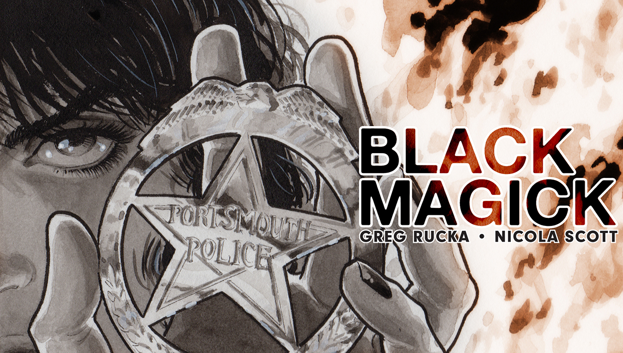 Black-Magic-Promo-Image-Final-9c911