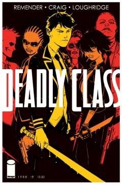 DeadlyClass_07