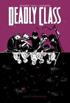 DeadlyClass_tp_02