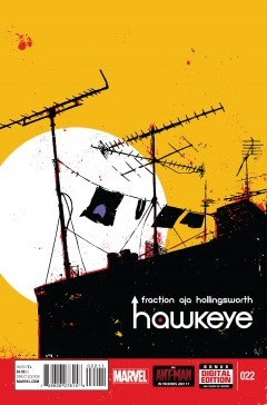 HAWKEYE2012022-DC11-8ddbb