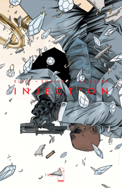 Injection_02-1