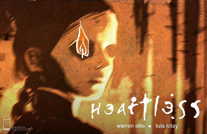 heartless-teaser-0371c