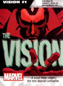 vision1-142007
