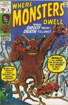 10097-2481-11112-1-where-monsters-dwell