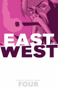 EastofWest_vol4-1_362_557_s_c1
