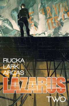 Lazarus_Vol2-1_362_557_s_c1