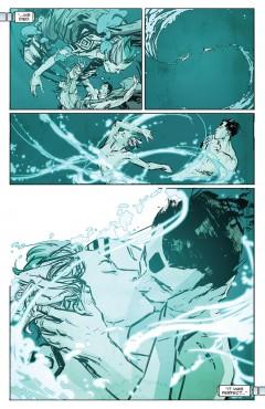 death-defying-doctor-mirage-pg-5