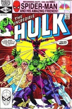19469-2406-21731-1-incredible-hulk-the