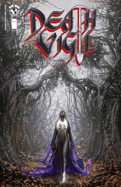 DeathVigil-08-1-7d5dc