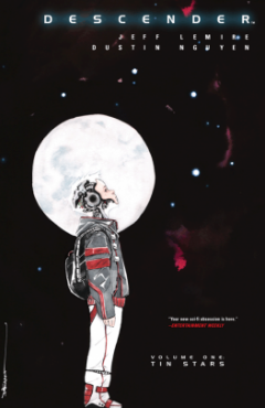 Descender_vol1-1_263_405
