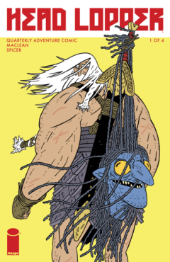 HeadLopper_01-1_362_557_s_c1