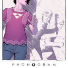 Phonogram_vol3_02-1_362_557_s_c1