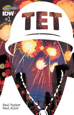 TET REG COVER ISSUE01
