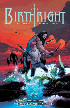 Birthright_vol2-1_362_557_s_c1