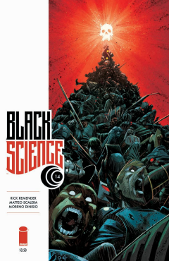 BlackScience14Cover