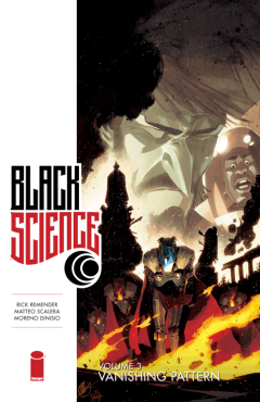 BlackScience_vol3-1