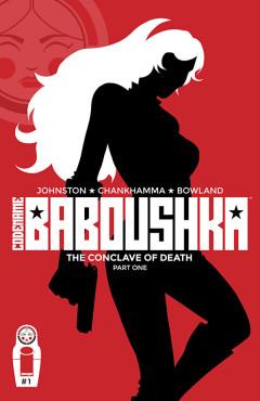 CodenameBaboushka-01-1-eea30