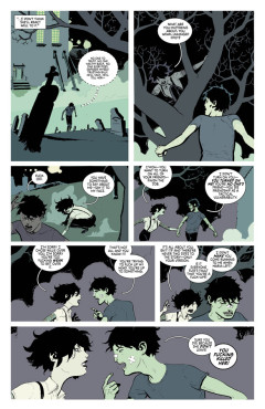 DeadlyClass15_Preview_Page5