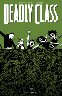 DeadlyClass_vol3-1