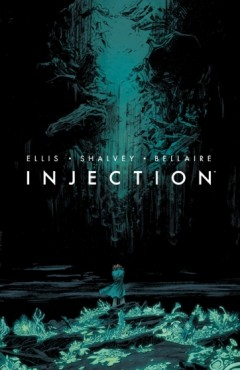 InjectionV1_Cover_362_556_s_c1